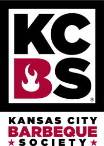 Kansas City Barbeque Society